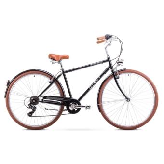 Romet Vintage 2018 Városi/ Trekking Kerékpár