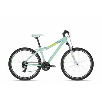 """Kellys Vanity 20 2018 26"""" Női MTB Kerékpár"""