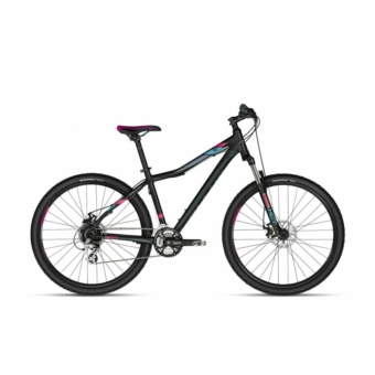 """Kellys Vanity 30 2018 27,5"""" Női MTB Kerékpár"""