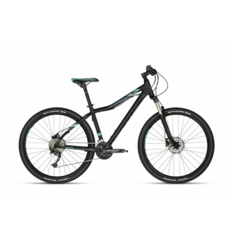"""Kellys Vanity 70 2018 29"""" Női MTB Kerékpár"""