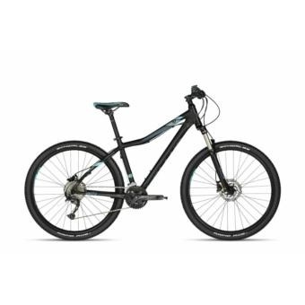 """Kellys Vanity 70 2018 27,5"""" Női MTB Kerékpár"""