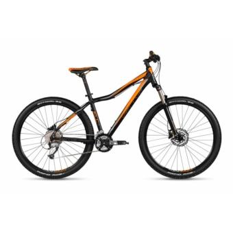 """Kellys Vanity 70 29"""" 2017 kerékpár"""