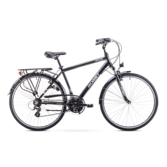 Romet Wagant Limited 2018 Trekking Kerékpár