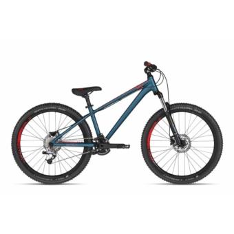 Kellys Whip 30 2018 Dirt Kerékpár