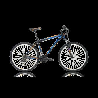 Alpina Eco M10 2018