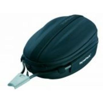 Topeak DynaPack DX táska