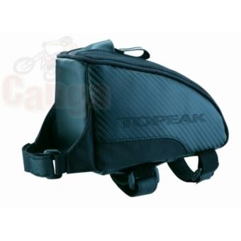 Topeak Fuel TankVáz táska