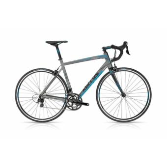 Kellys ARC 50 2016 Országúti kerékpár