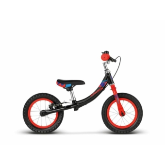 """Kross Mini 12"""" 2018 Futókerékpár"""