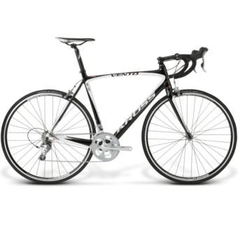 KROSS VENTO 3.0 2014 Carbon Országúti kerékpár