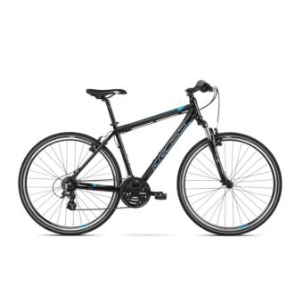 Kross Evado 2.0 2018 Férfi és női modell Cross Trekking Kerékpár