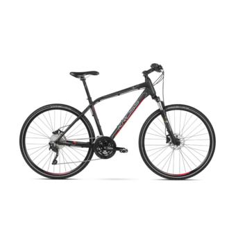 Kross Evado 7.0 2018 Férfi és női modell Cross Trekking Kerékpár