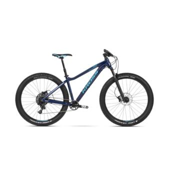 """Kross Grist 2.0 27.5"""" 2018 MTB Kerékpár"""