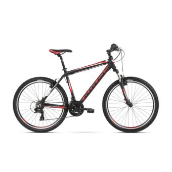 """Kross Hexagon 1.0 26"""" 2018 26"""" MTB Kerékpár"""