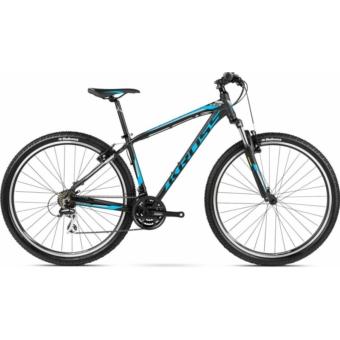 """Kross Hexagon B3 2017 29"""" MTB Kerékpár"""