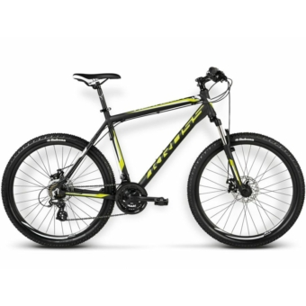 Kross Hexagon X2 Disc 2017