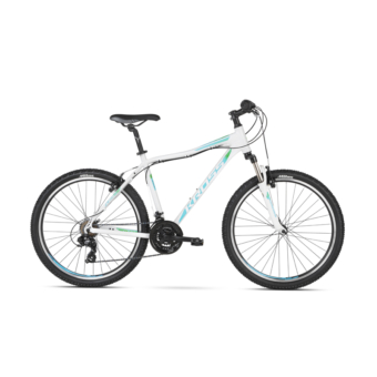 """Kross Lea 1.0 26"""" 2018 Női MTB Kerékpár"""