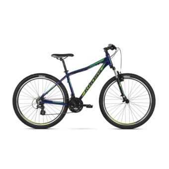 """Kross Lea 2.0 26"""" 2018 Női MTB Kerékpár"""