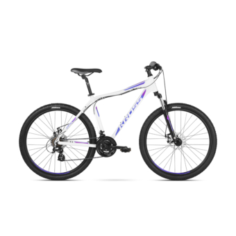 """Kross Lea 3.0 26"""" 2018 26"""" Női MTB Kerékpár"""