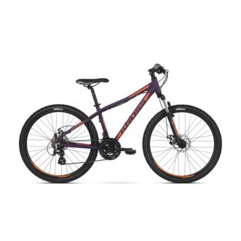 """Kross Lea 3.0 27.5"""" 2018 Női MTB Kerékpár"""