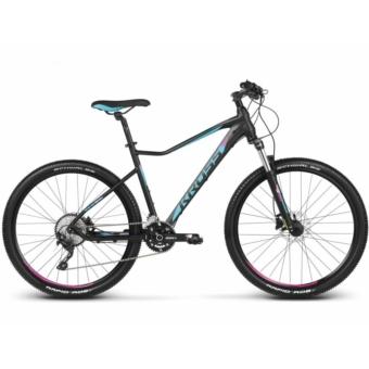 """Kross Lea 8.0 27.5"""" 2018 Női MTB Kerékpár"""