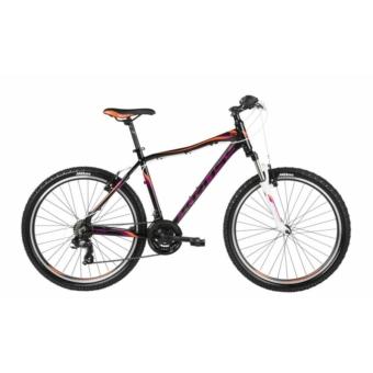 """Kross Lea F1 26"""" Női MTB Kerékpár"""