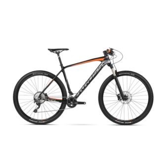"""Kross Level 10.0 27.5"""" 2018 MTB Kerékpár"""