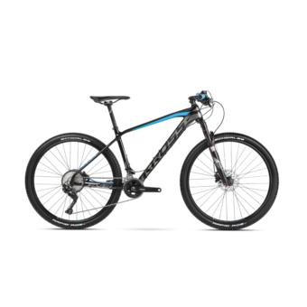 """Kross Level 11.0 29"""" 2018 MTB Kerékpár"""