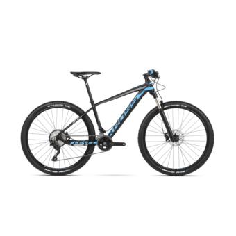 """Kross Level 7.0 27.5"""" 2018 MTB Kerékpár"""