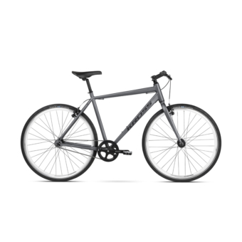Kross Noru 2018 Fixi/ Fitnesz Kerékpár