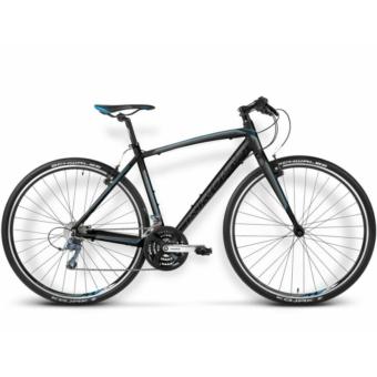 Kross Pulso 1 2017 Fitnesz kerékpár