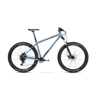 """Kross Smooth Trail 27.5"""" 2018 MTB Kerékpár"""