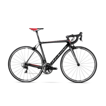 Kross Vento 8.0 2018 Országúti kerékpár