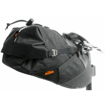 KTM Saddle Bag Tour XL nyeregtáska