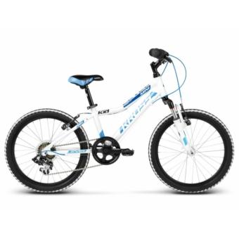 """Kross Level Mini 20"""" 2018 Gyermek Kerékpár"""