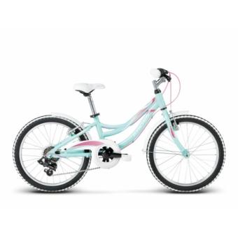 """Kross Nelly 20"""" 2018 Gyermek Kerékpár"""