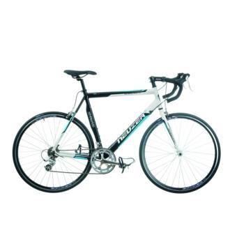 Neuzer Whirlwind 1.0 2014 Országúti kerékpár