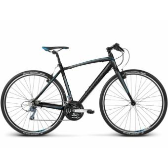 Kross Pulso 1 2018 Fitnesz kerékpár