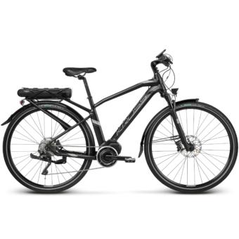 Kross Trans Hybrid 5.0 2018