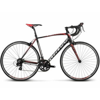 Kross Vento 1.0 2018 Országúti kerékpár