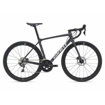 Giant TCR Advanced 1+ Disc Pro Compact 2021 Férfi országúti kerékpár több színben