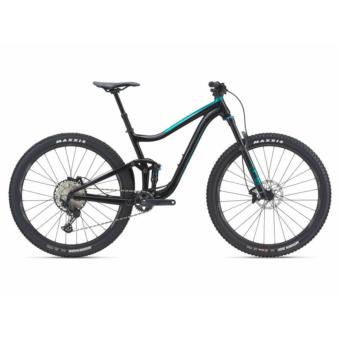 """Giant Trance 29""""  2 2021 Férfi trail kerékpár"""