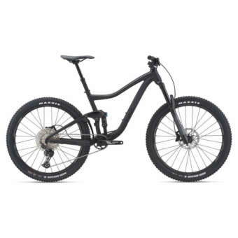 """Giant Trance 27.5"""" 2021 Férfi trail kerékpár"""