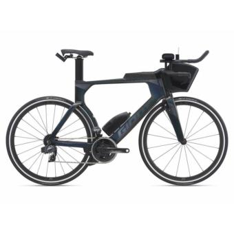 Giant Trinity Advanced Pro 1 2021 Férfi triatlon kerékpár
