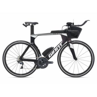 Giant Trinity Advanced Pro 2 2021 Férfi triatlon kerékpár