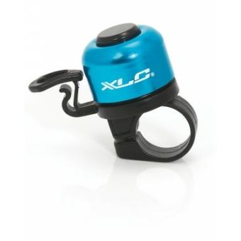 Kerékpár Csengő XLC kék DD-M06