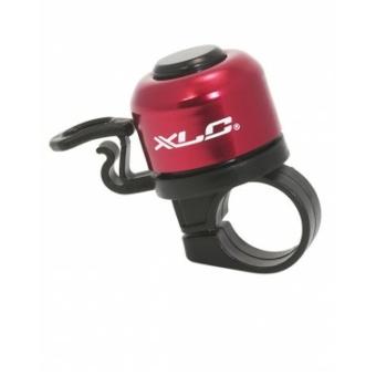 Kerékpár Csengő XLC piros DD-M06