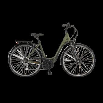 """Winora Domingo 24 Einrohr 28"""" 24-G Acera  kerékpár - 2020"""