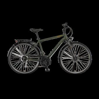 """Winora Domingo 24 Herren 28"""" 24-G Acera Férfi kerékpár - 2020"""