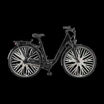 """Winora Holiday N7 Einrohr 26"""" 7-G Nexus  kerékpár - 2020"""